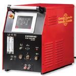 Источник для плазменной сварки и плазменно-порошковой наплавки EUTRONIC GAP 3511 DC Synergic