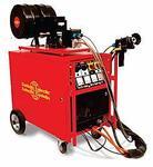 Установка электродугового напыления EuTronic Arc Spray 4.