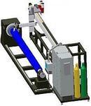 Универсальная PTA автоматическая установка плазменной наплавки насосно-компрессорных труб.
