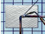 Термозащитный экран Xuper Thermique