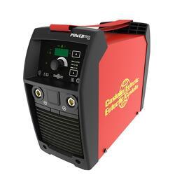 Сварочный инвертор PowerMax 1800