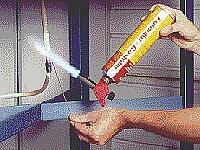 Горелка Torch 1450 для пайки