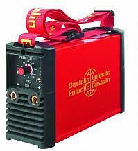 Инверторный сварочный аппарат ARC 1250