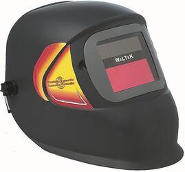 Сварочная маска Welding Helmet 95 SC хамелеон.