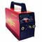 Сварочный аппарат для аргонодуговой сварки на постоянном токе CastoTig® 1711 DC