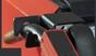 Инверторный сварочный полуавтомат с отдельным подающим механизмом XuperMig 3004DS