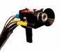Установка электродуговой металлизации EuTronic Arc Spray 4.
