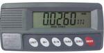 Электронные динамометры на растяжение АЦД/1Р