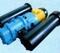 Роторный компрессор 34ВФ-М-50-36,6-1,5-45