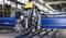 Машина термической резки SicoMat