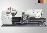 ТОКАРНЫЙ СТАНОК С ВАРИАТОРОМ MML 250X550 V (2550 V)