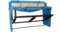 Гильотинные ножницы MetalMaster MTG 1315