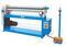 Электромеханические трехвалковые вальцы ESR 1315