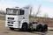 Седельный тягач КАМАЗ-65206-002-68 (6x4)