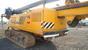 Грейферная установка MAIT HR 130 c бентонитовым узлом