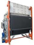 Оборудование для термообработки