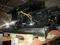 Отвал бульдозерный, 173 см