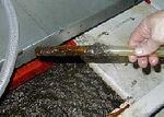 Олеофильные скиммеры масло-, нефте-, жиросборщики Friess Oil Skimmers