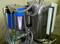 Сепараторы OWS для сбора жидких малолетучих нефтепродуктов