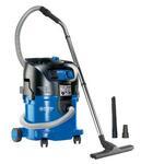 Однофазный пылесос для сухой и влажной уборки ATTIX 30