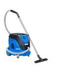 Однофазный пылесос для сухой и влажной уборки ATTIX 33