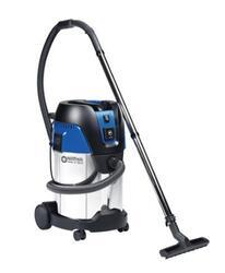 Однофазный пылесос для сухой и влажной уборки AERO 31 INOX