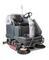 Поломоечная машина NILFISK SC6500 1300 C Complete