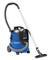 Однофазный пылесос для сухой и влажной уборки AERO 21 / AERO 21 INOX