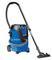 Однофазный пылесос для сухой и влажной уборки AERO 26