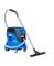 Однофазный пылесос для сухой и влажной уборки ATTIX 44