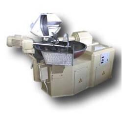 Оборудование для колбасного производства  2012 г.в. (03085)