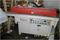 Автоматический кромкооблицовочный станок MFZ-45/3 _ 2012 г.в. (03532)