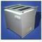 Комплект оборудования трафаретной печати на ткани _ 2011 г.в. (02273)