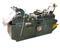 Конвертоделательное оборудование  (индивидуальный заказ) 2013 г.в. (03581)