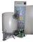 Комплект оборудования для Коротко тактной линии ламинирования,  2014 г.в. (04622)