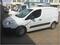 Peugeot Fourgon L1 Court  2014 г.в. (04847)