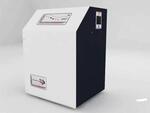 Зарядное устройство ЕлПулсКар ( gamma charger ElPulsCar) 80V(150-300 Ач)