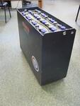 Аккумуляторная батарея 24 V 3PzSH 465 A/h