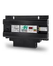 Высокочастотные зарядные устройства MidatronHF