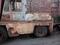 Львовский погрузчик 5т 3,3м без ремонта