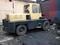Львовский погрузчик 4081 5т 3,3м после частичного ремонта
