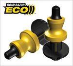 Дорожные резцы серии Road Razor ECO