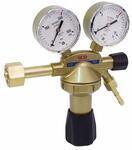 Редуктор кислородный GCE DINCONTROL DINOX Plus O2