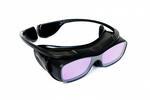Защитные очки SUPERVISOR