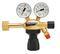Редуктор газовый Base Control N (азот, аргон, гелий, воздух)
