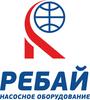 Официальный представитель завода PEDROLLO S.p.A. в России