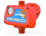 Электронный регулятор давления Easy Press