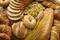 Хлебопекарни малогабаритные электрические ХПМЭ-500, ХПМЭ-1000, ХПМЭ-1500, ПЕНЗМАШ