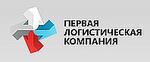 Автоперевозки Москва-Краснодар – надежный фундамент для развития вашего бизнеса