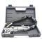 Пневматический нож Sumake ST-6614К с набором лезвий